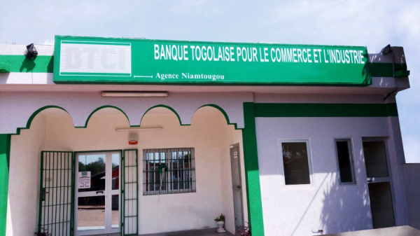Togo: National Social Security Fund extends e-payment to BTCI, after T-money and Flooz