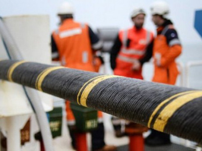 moov-africa-to-deploy-submarine-cable-from-casablanca-to-lome