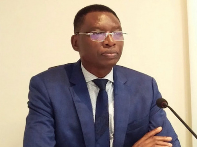 taxation-togolese-commissioner-adoyi-urges-african-tax-administrations-to-exchange-data-for-better-tax-collection