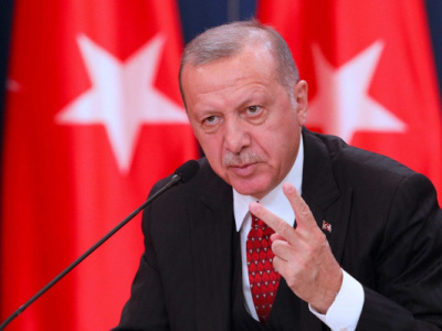 president-erdogan-expected-in-lome-on-october-20