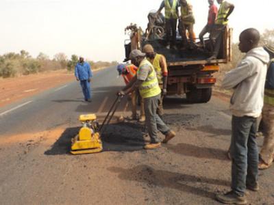 le-groupe-focal-afrique-de-l-ouest-prendra-quartiers-a-lome-pour-reflechir-a-la-problematique-du-financement-de-l-entretien-routier