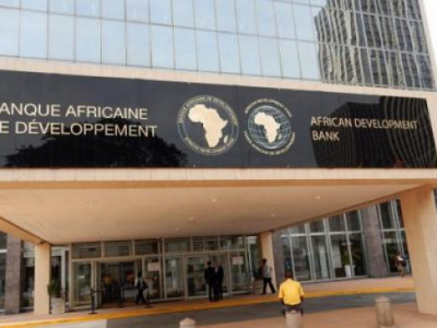 afdb-provides-togo-24-million-to-fight-covid-19