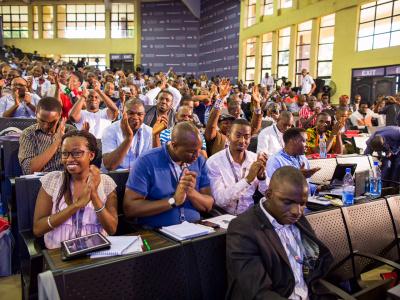 togo-1ere-edition-du-salon-des-jeunes-entrepreneurs-du-15-au-16-novembre-prochain