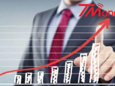 t-money-une-croissance-exceptionnelle-en-2020-malgre-des-defis-de-qualite-de-ses-services