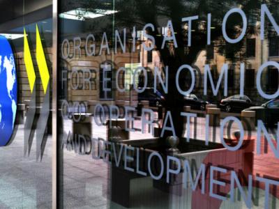 togo-joins-oecd-s-development-center