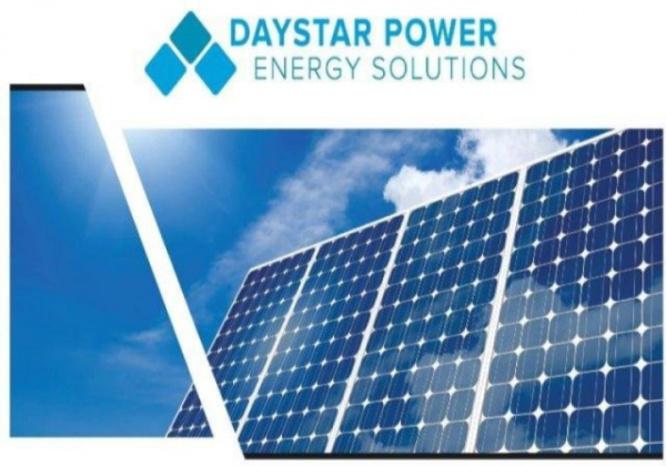 off-grid-power-developer-daystar-power-to-enter-the-togolese-market