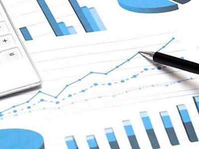 le-togo-leve-environ-55-milliards-fcfa-sur-le-marche-financier-regional