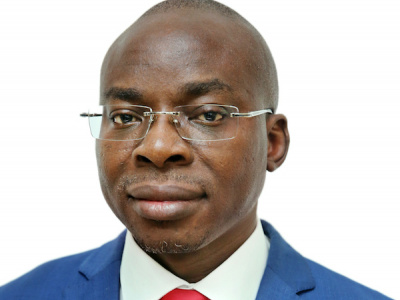 togo-coris-bank-international-a-un-nouveau-directeur-general