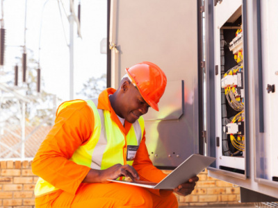 ceet-runs-campaign-to-boost-access-to-electricity-in-the-country