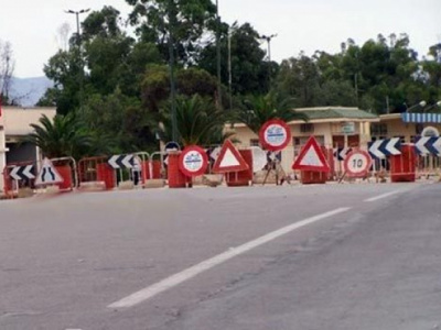 nigerian-borders-to-remain-closed-till-the-end-of-january-2020