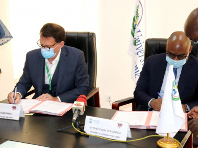 university-of-lome-and-cimtogo-sign-strategic-partnership