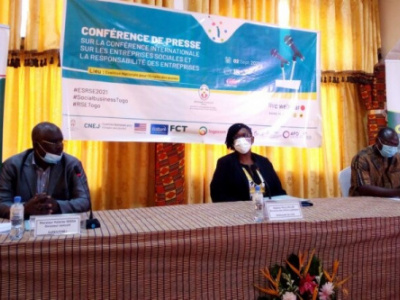 the-fourth-international-conference-on-social-enterprises-and-csr-begins-next-week