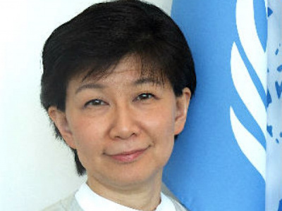 un-under-secretary-general-izumi-nakamitsu-inaugurates-unrec-s-new-headquarters-in-lome