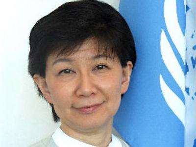 un-under-secretary-general-izumi-nakamitsu-inaugurates-unrec-s-new-headquarters-in-lome