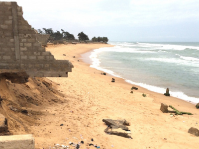 world-bank-disburses-210m-to-fight-coastal-erosion-in-west-africa