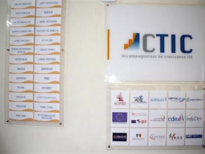 togo-le-ministere-des-telecoms-s-offre-l-expertise-du-ctic-dakar-pour-installer-un-tech-hub-a-lome