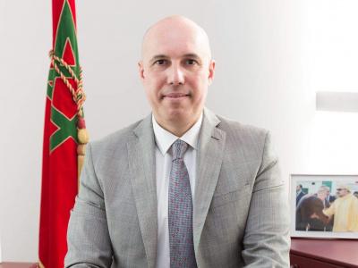 le-maroc-appuie-le-togo-pour-l-operationnalisation-de-son-conseil-economique-et-social