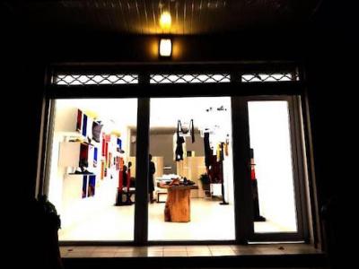 mable-agbodan-lance-sa-boutique-le-26-aout