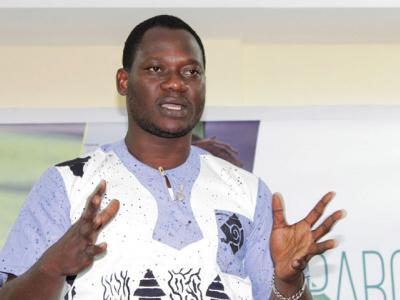 l-e-agribusiness-du-togolais-dona-etchri-l-une-des-35-start-up-qui-revolutionnent-l-agriculture-grace-a-leurs-services-numeriques