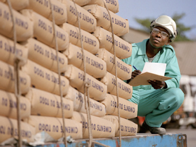 togo-heidelbergcement-plans-to-invest-25m-in-its-subsidiaries