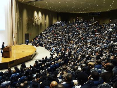 plus-de-200-participants-attendus-aux-etats-generaux-de-l-eco-a-lome