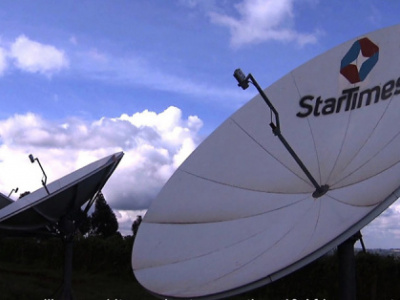 china-engaged-in-major-satellite-tv-project-in-togo