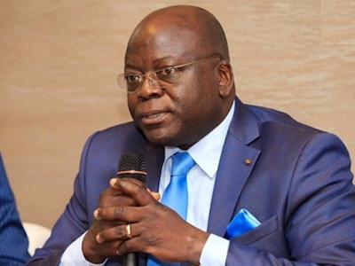 la-diaspora-togolaise-en-discussion-autour-du-pnd-ce-samedi-a-paris
