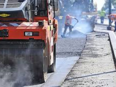 togo-government-to-maintain-more-than-340km-of-roads-with-safer-funds