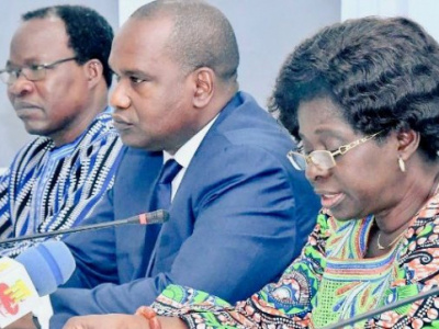 togo-and-burkina-faso-boost-bilateral-relations-with-14-cooperation-agreements
