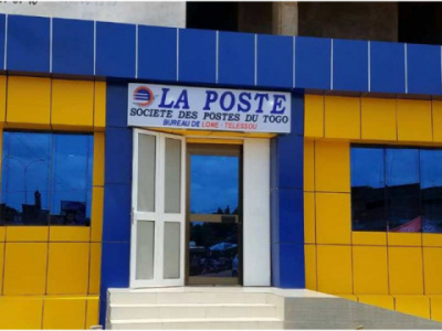 togo-the-post-office-launches-new-online-payment-platform-e-poste