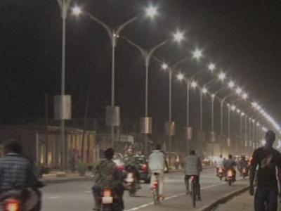 eclairage-public-en-2018-l-etat-togolais-a-regle-7-milliards-fcfa-d-impayes-a-la-ceet