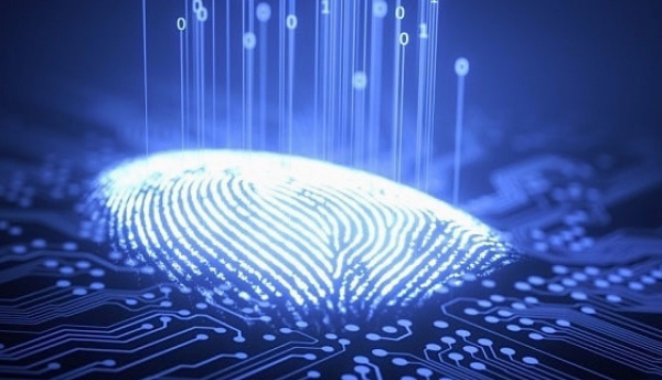 Togolese deputies approve biometric ID project