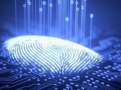 togolese-deputies-approve-biometric-id-project