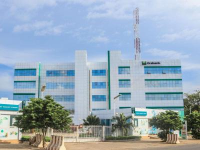 hors-serie-special-banque-gros-plan-sur-le-secteur-bancaire-togolais