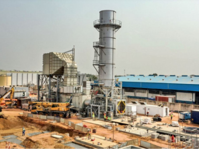 kekeli-efficient-power-thermal-plant-to-be-commissioned-next-friday