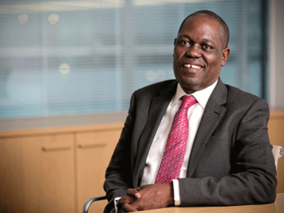 ecobank-to-suspend-its-eurobond-amid-difficult-conditions-in-emerging-markets