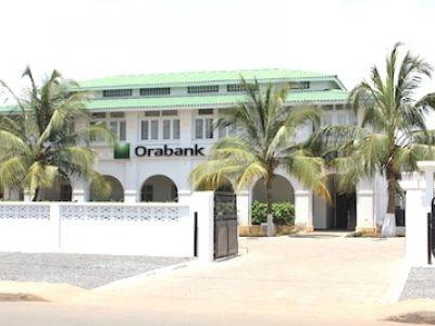 oragroup-presents-public-offering-of-13-883-006-shares-in-lome