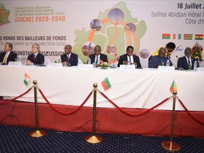 table-ronde-des-bailleurs-de-fonds-a-abidjan-le-togo-recherche-des-financements-pour-dedoubler-la-nationale-n-1