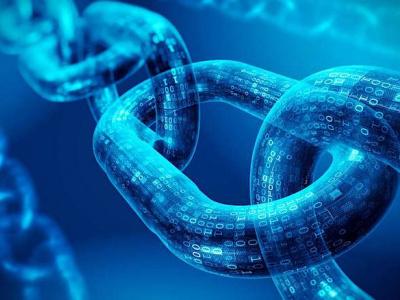 pnd-2018-2022-lome-evoque-l-utilisation-des-cryptomonnaies