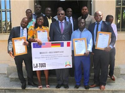 journalisme-d-impact-quinze-journalistes-togolais-portes-au-pinacle