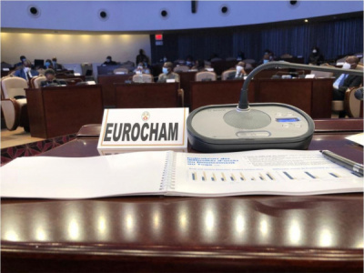 eurocham-togo-s-members-generate-around-cfa200-billion-per-year