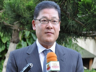 japanese-giant-mitsubishi-decides-to-invest-in-off-grid-solutions-in-togo