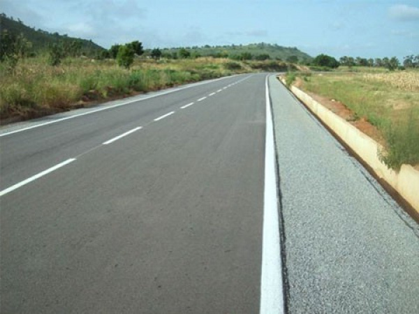 Togo: Only XOF14 million of the XOF39 million needed for road maintenance in 2020 can be mobilized by SAFER