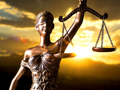 en-conseil-des-ministres-le-gouvernement-cree-des-tribunaux-commerciaux-pour-une-gestion-plus-efficiente-des-litiges-commerciaux