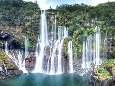 togo-an-ideal-destination-for-tourists