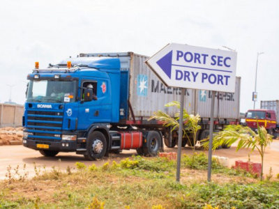 the-dry-port-of-adetikope-industrial-platform-is-now-operational
