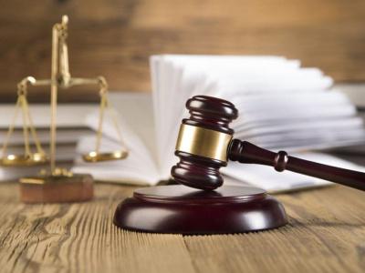 reformes-que-de-neuf-en-matiere-d-execution-des-contrats