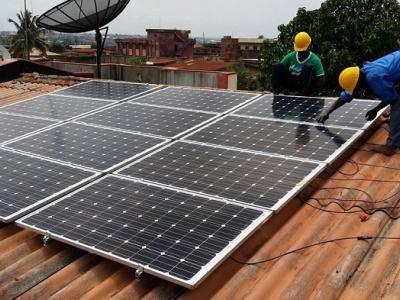 projet-cizo-demarrage-des-academies-solaires
