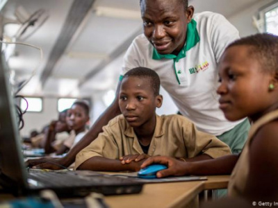 government-kickstarts-the-elaboration-of-a-national-policy-to-integrate-icts-into-the-education-sector