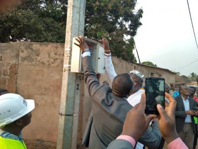 energie-de-l-electricite-pour-les-populations-de-vo-asso-et-de-zooti-dans-la-prefecture-de-vo